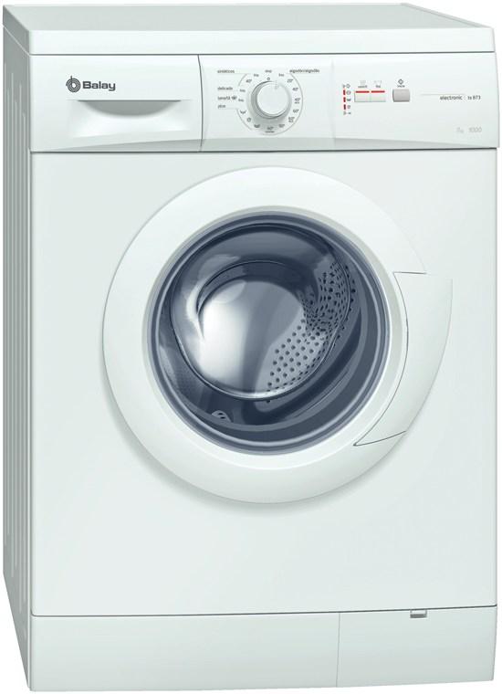 lavadoras baratas en sevilla primeras marcas al mejor precio. Black Bedroom Furniture Sets. Home Design Ideas