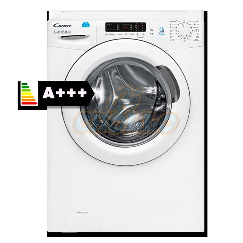 lavadora candy mod cs14102d3 s 10 kg rpm a. Black Bedroom Furniture Sets. Home Design Ideas